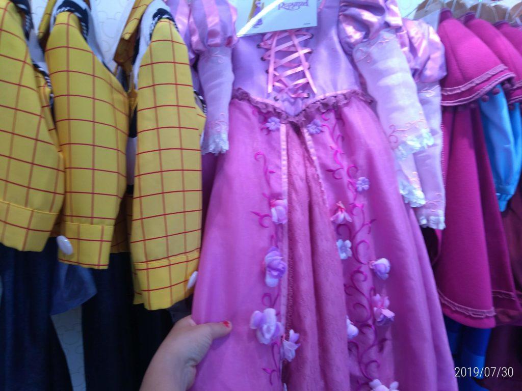 【北区】スタジオアリスの王子桜田通り店はどんな感じ?料金・雰囲気・注意点